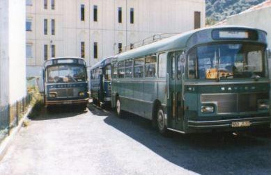 Gazagnon1973
